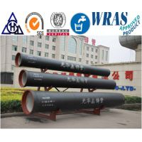 ductile iron pipe pricing thumbnail image