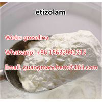 Free sample Etizolames et eti etiz etizo etizolamm in stock fast shipping thumbnail image
