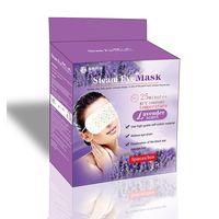 Sell steam eye mask