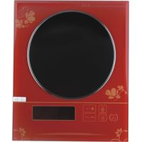 great new design for induction cooker