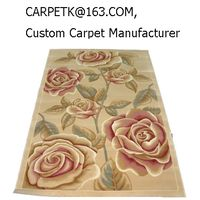 Chinese hand tufted wool rugs, Chinese wool area rugs, Chinese sculpted rugs,