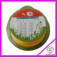 grass trimmer line thumbnail image
