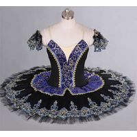 Wholesale professional ballet tutus for adults(AP064) thumbnail image
