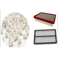solid air filter hot melt adhesive glue