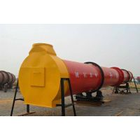 Wood sawdust dryer-engineers design for your best