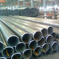 ERW Steel Pipes thumbnail image