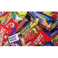 KitKat Chocolates ,M & M,Milky Way,Raider,Lion Chocolates thumbnail image