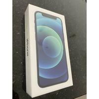 Apple iPhone 12 Mini 64GB Factory Unlocked