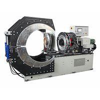 SD-S1200 Saddle fusion machine thumbnail image