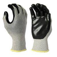 C1003 work glove
