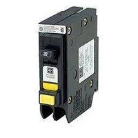 Eaton Low Voltage Circuit Breaker thumbnail image
