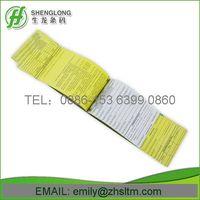 high quality triplicate invoice books thumbnail image