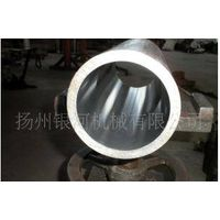 Seamless Steel Tube For Boiler And Superheater