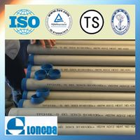 stainless steel,seamless pipe