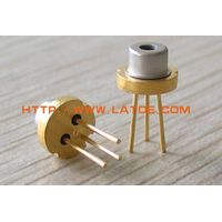 Sales 808nm 500mw CX laser diode TO5 package. thumbnail image