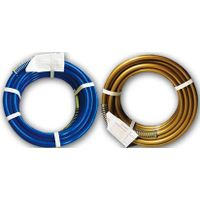 selling high pressure hydraulic hose