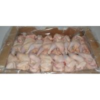 Best Quality halal frozen whole chicken brazil (competitive price) thumbnail image