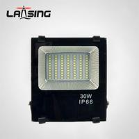 High Quality IP66 Waterproof 30W Led Flood Light