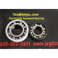 6326m/c3vl2041 China insulation bearing