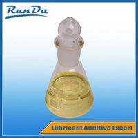 RD4201A Gear Oil Additive Lubricant For GL-4/GL-5 /Industrial Gear Oil