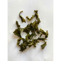 Better Vietnam Green tea thumbnail image