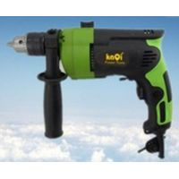 electric drills big power 750W code impact drill with aluminum head Z1J SG-8313 thumbnail image