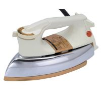 hot sell 2014 new Chinese Electric dry iron LK-DI3100