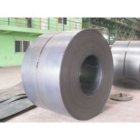 Hot rolled steel coil,sheet,strip thumbnail image
