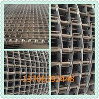 freezer The Great Wall mesh belt thumbnail image