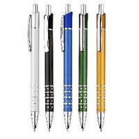 Promotional Aluminum Ball pen