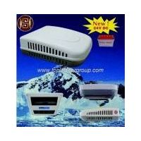 auto air conditioner(DL-1800)