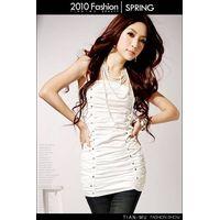 wholesale Korean fashion, Wholesale japanese fashion,asia fashion wholesale thumbnail image