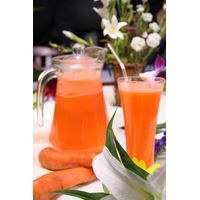 Carrot Juice concentrate thumbnail image