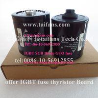new capacitor B43586-S9418-Q1 B43586-S9418-Q3 B43586-S3468-Q1 B43510-A5228-M7 B43310-A9568-M B43455-