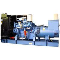 sell diesel generator set 15KW to 2000KW thumbnail image