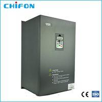 50Hz 60Hz 220V 380V High Frequency Inverter VFD Inverter