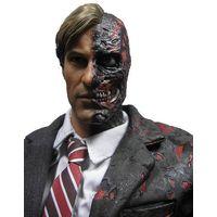 halloween horror mask thumbnail image