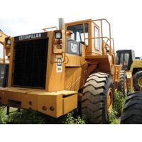 Caterpillar Wheel Loader 966E