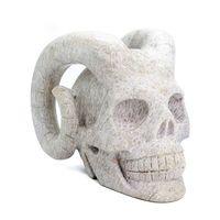 Titan Skulls