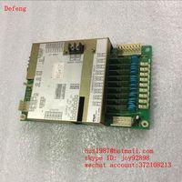 TTFST531-RMB TTF7T532-RMB TTF9T533-DMB niigata TEMP board