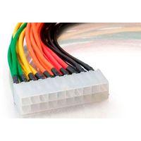 Custom Electric wire harness