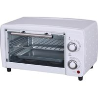 9L Toast oven