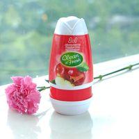 220g glade gel air freshener