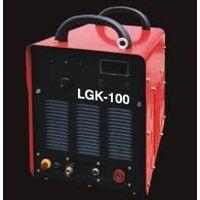 IGBT invert plasma cutter for sale LGK-40/63/100/160/200 thumbnail image