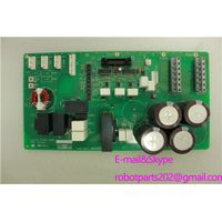 EPSON Industrial Robot DPB SKP1 Drive Power Board
