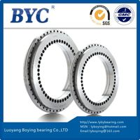 YRT200  high precision rotary table bearings