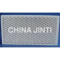 Infrared Honeycomb Ceramic Plate/Plaques