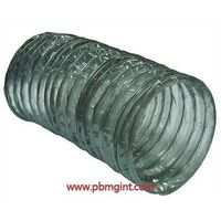 Polyester Flexible Duct