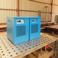 lockers,junction box,cable tray,cnc job work,sheet metal fabricators