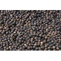 Sell Black Beans, Black Pepper
